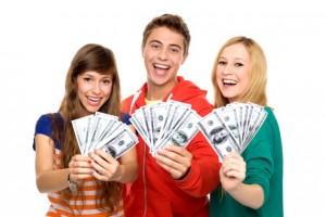 תכנון אירוע לגיוס משקיעים