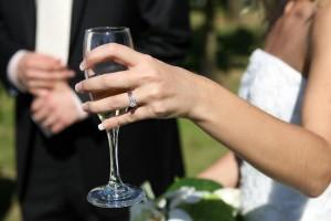 ארגון חתונת בזק